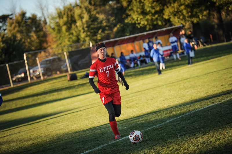 10-24-18 Bluffton HS Boys Soccer at Semi-Distrcts vs Conteninental-153.jpg
