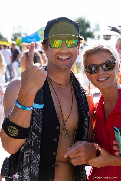 Summer Solstice Aimstar Events124.jpg