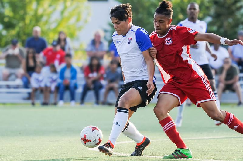 07.27.2019 - 191258-0500 - 1021 -   ProStars FC vs Unionville Milliken S.C.jpg