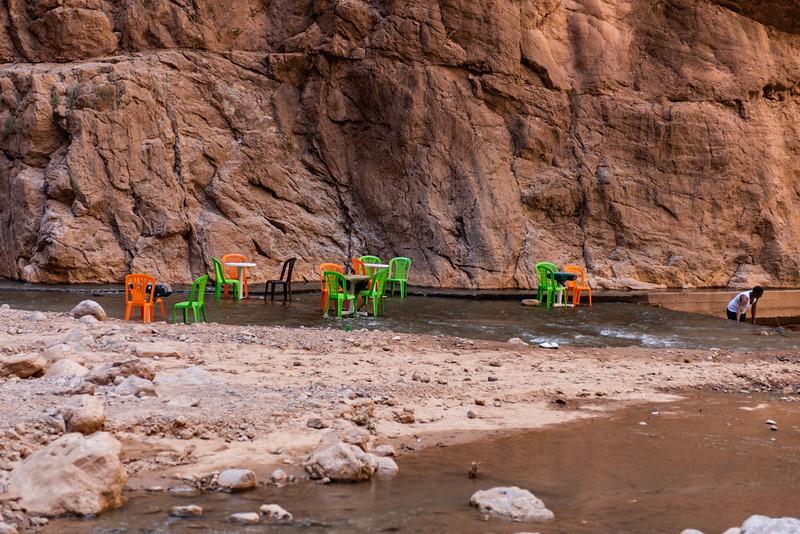 Marruecos-_MM10976.jpg