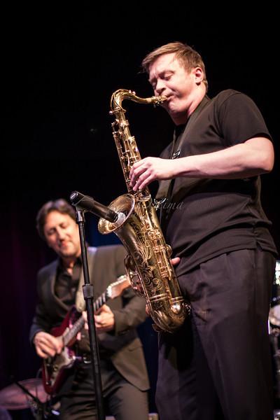 Jazz-.2013.-232.jpg