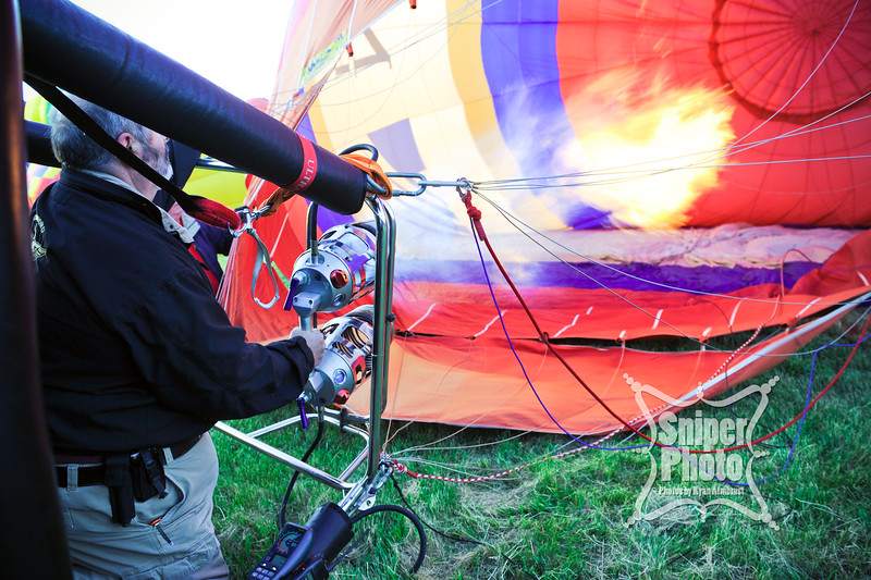 Derby Festival Balloon Race 2012 - Sniper Photo-2.jpg