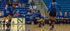 Varsity Volleyball vs  Keller Central 08_13_13 (304 of 530)