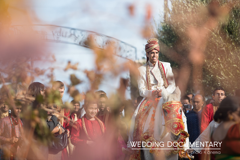 Deepika_Chirag_Wedding-761.jpg