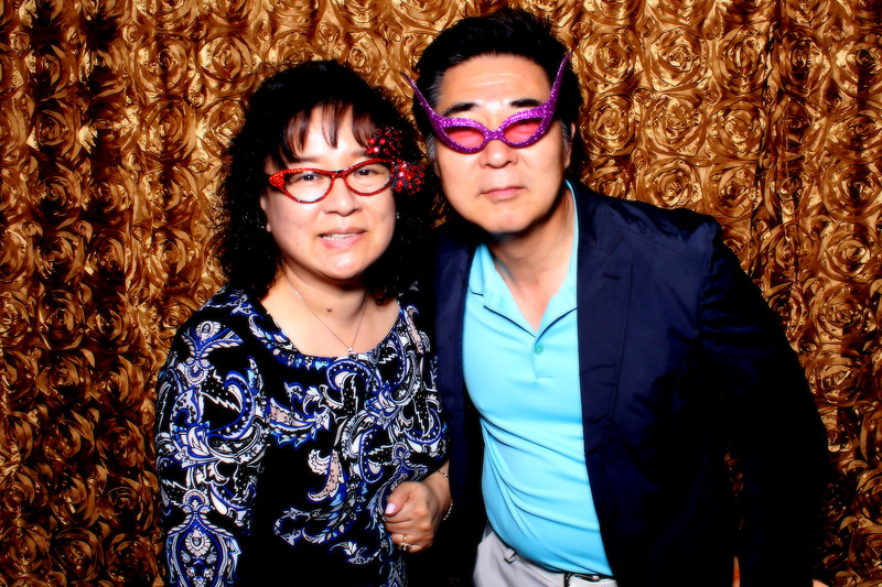 Wedding, Country Garden Caterers, A Sweet Memory Photo Booth (144 of 180).jpg