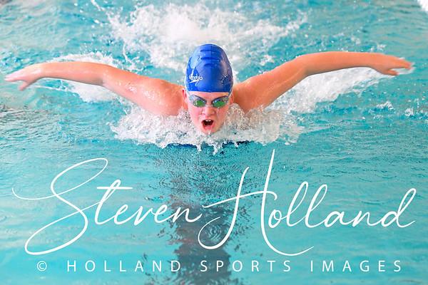 Swimming - Stone Bridge vs Tuscarora 12.9.2017 (by Steven Holland)