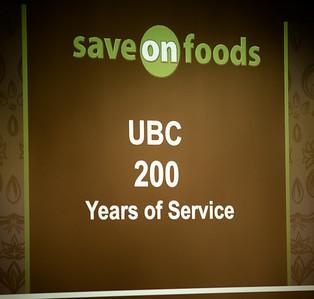 Save On Foods 993 UBC