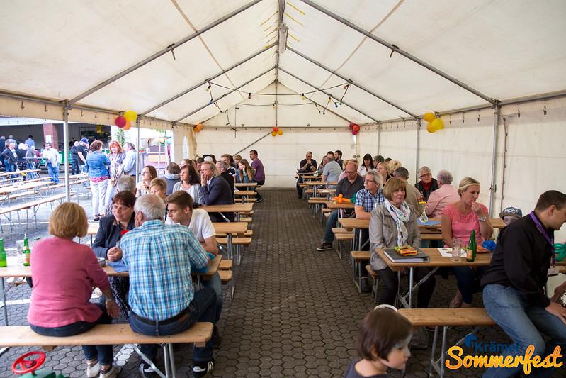 2017-06-30 KITS Sommerfest (077).jpg