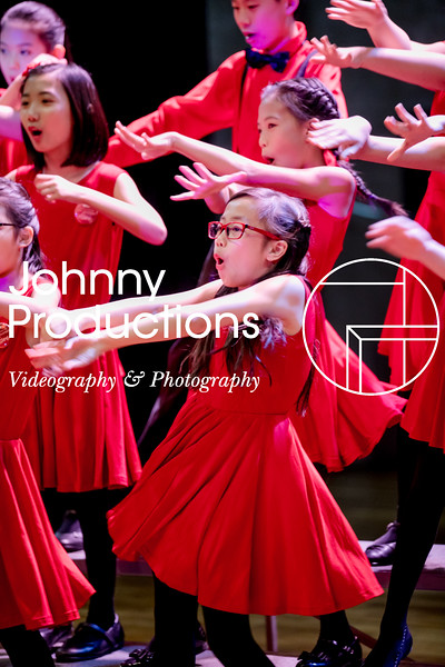 0093_day 1_SC junior A+B_red show 2019_johnnyproductions.jpg