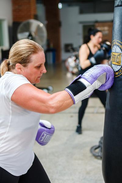 MBody-Boxing-140.jpg
