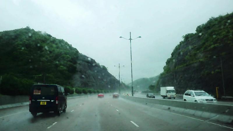 2018-07-13_DrivingFromAirportToYuenLong@HongKongHK_02.mp4