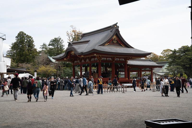 20190411-JapanTour--292.jpg