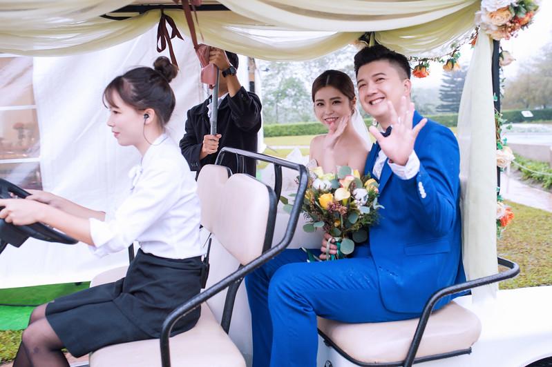 秉衡&可莉婚禮紀錄精選-049.jpg