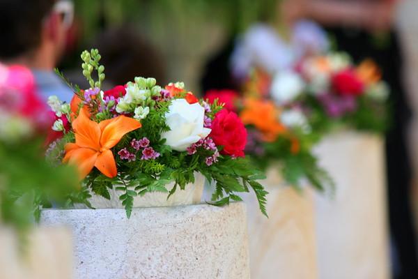 Heaven Scent Florals