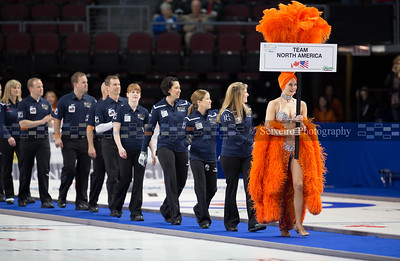 2014 Continental Cup