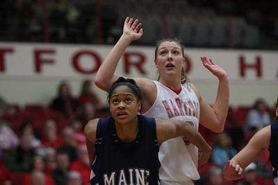 Hawks v. Maine (January 5, 2011), cont.