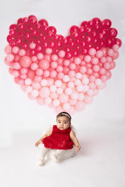 Gonzalez Valentine Day Mini-1.jpg