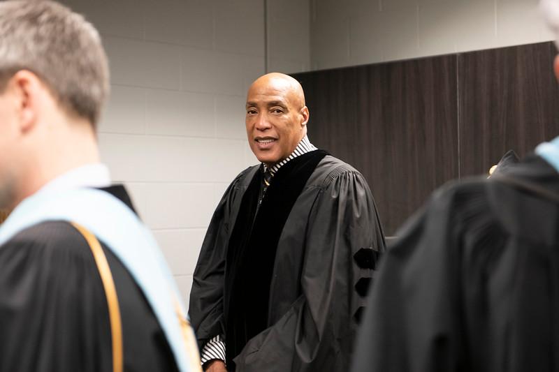 Saturday Doctoral Graduation Ceremony @ UWO - 052.jpg