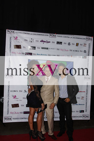 GTL Red Carpet 04-08-2012