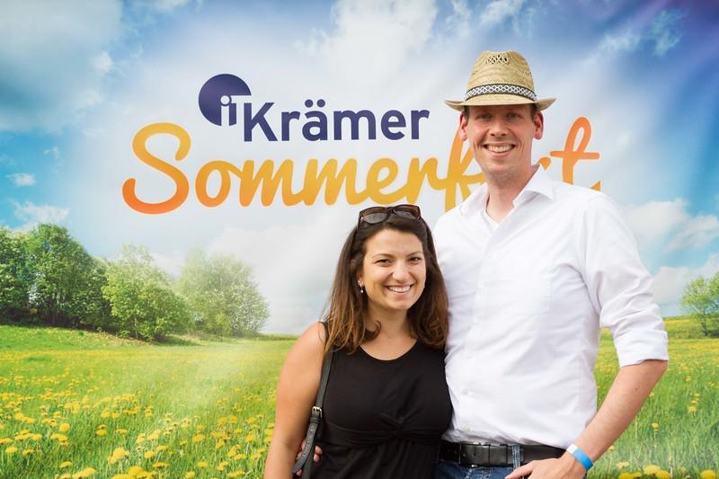 kraemerit-sommerfest--8787.jpg