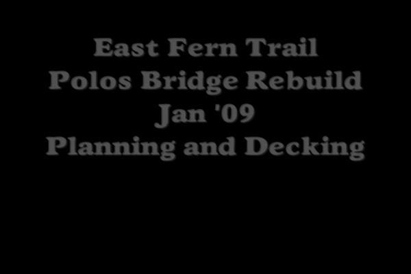 MVI_0879-0880 Polos Bridge.avi