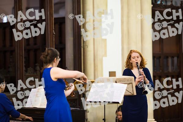 Bach to Baby 2017_Helen Cooper_Kensal Rise-2017-12-06-3.jpg