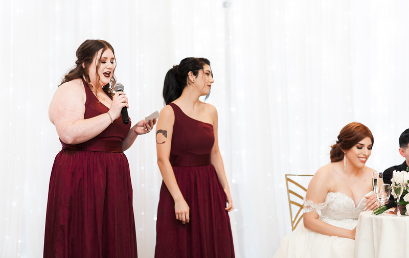 Alexandria Vail Photography Wedgewood Fresno Wedding Alexis   Dezmen726.jpg