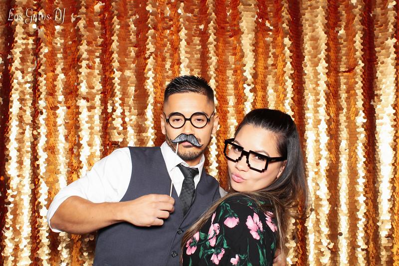 LOS GATOS DJ - Jen & Ken's Photo Booth Photos (lgdj) (97 of 212).jpg