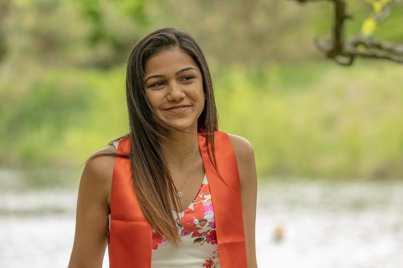 Sandhya Graduation-807.jpg
