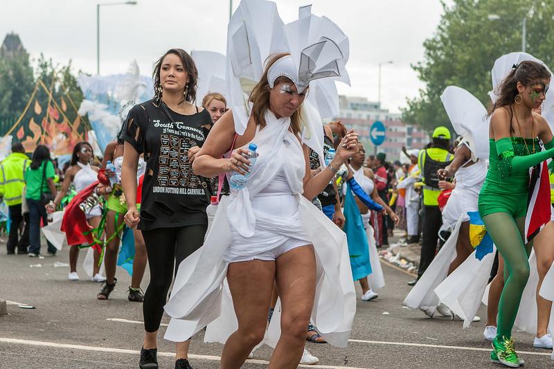 Obi Nwokedi - Notting Hill Carnival-93.jpg