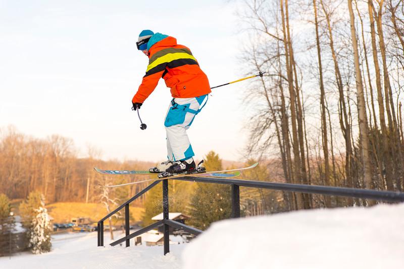Kick-Off-2014_Snow-Trails-40.jpg