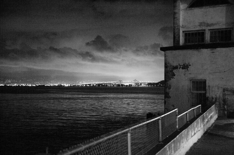 Alcatraz - THe Black Rock 2-17-09 41.jpg