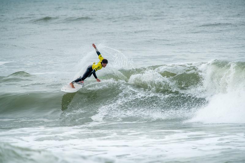Surftour16-Heavy Agger-49.jpg