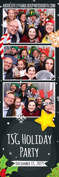 Absolutely Fabulous Photo Booth - (203) 912-5230 - 1212-L Catterton-191213_203011.jpg