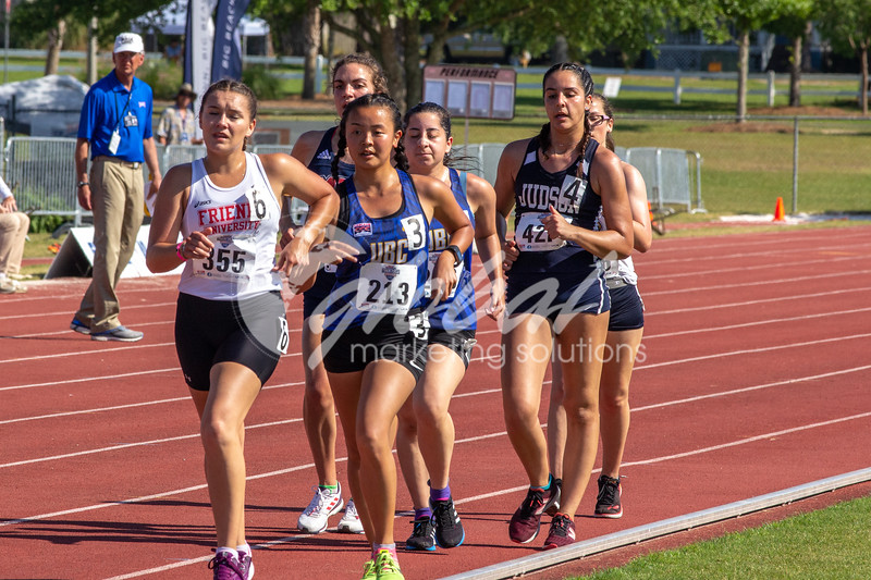 NAIA_Womens5000mRace-walk_final_GMS_LMcCarley20190524_IMG_5942.jpg
