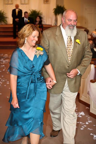 Breeden Wedding PRINT 5.16.15-373.jpg