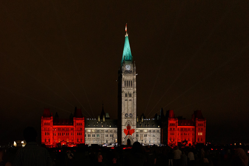 Flying Canadian Photography-200116.jpg