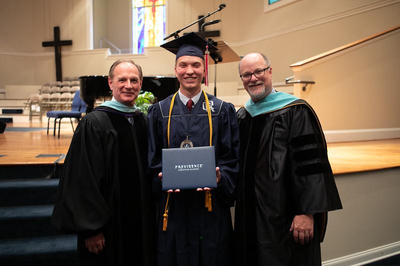 2019 PCA Graduation-6029.jpg