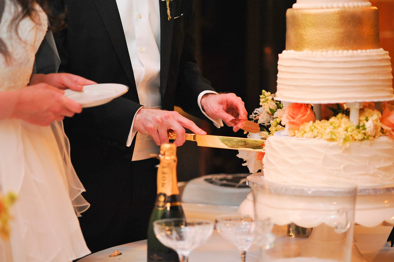 wedding_302.jpg