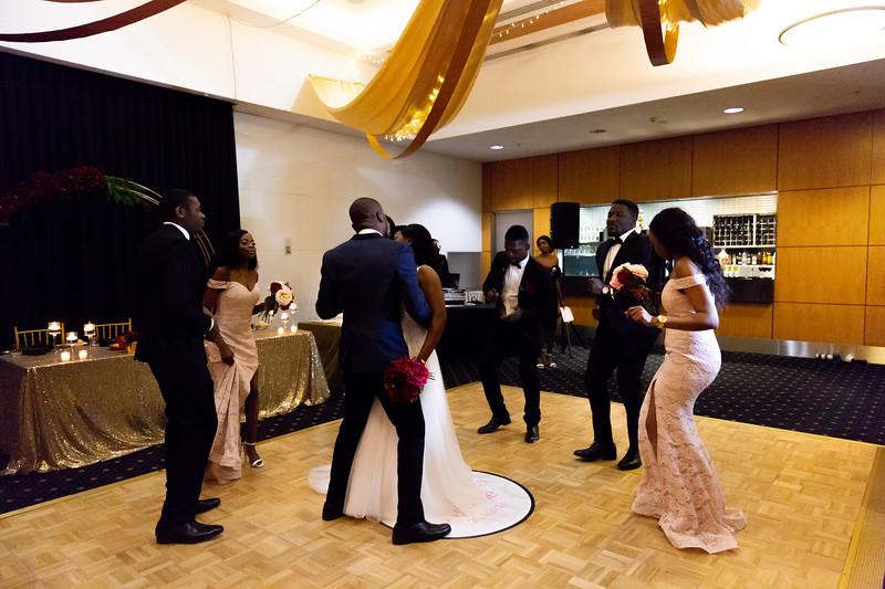 R&F Wedding (783).JPG