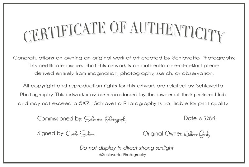 Certificate of Authenticity-Printable.jpg