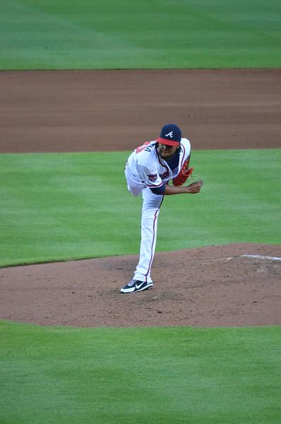 Braves 8-13-14 155.JPG