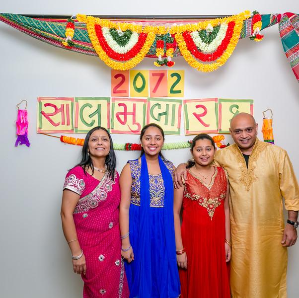 NAM-Diwali-2015-014.jpg