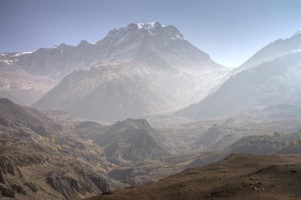 2011-11-Muktinath