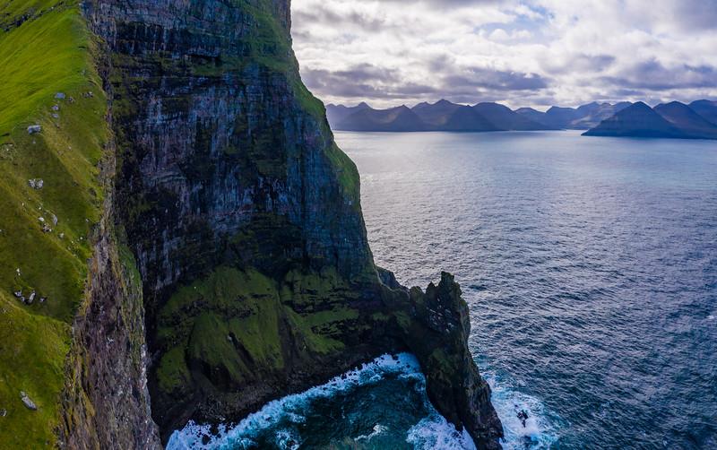 Faroes_M2P_1078-HDR-Pano.jpg