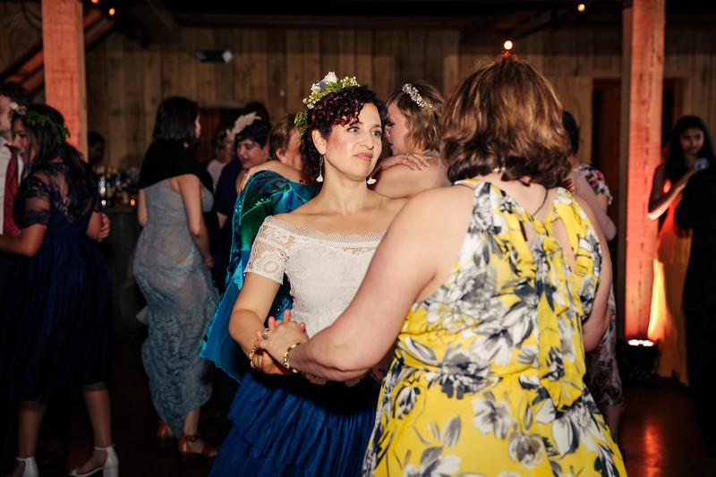 914-CK-Photo-Fors-Cornish-wedding.jpg