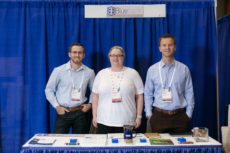Humentum Annual Conference 2019-2744.jpg