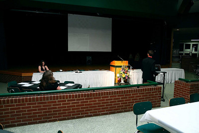 Band Awards 2010