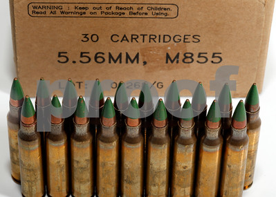 us-considers-banning-type-of-popular-rifle-ammunition