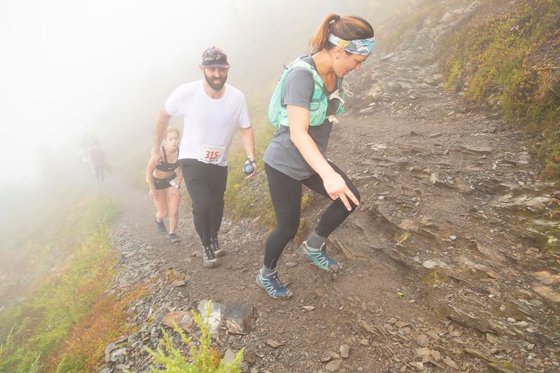 Alyeska Climbathon September 14, 2019 0343.JPG